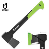 Gerber Freescape Camp Hatchet