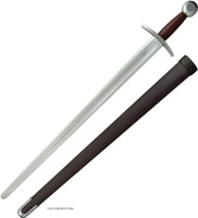 Kingston Arms Tourney Arming Sword SM36030