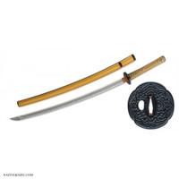 Citadel Imperial Katana Sword SC4040
