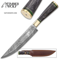 timber-wolf-oakhurst-fixed-blade-knife-with-sheath