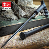 Honshu Sword Cane UC3074