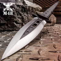 M48 Kommando Talon Survival Spear UC2961