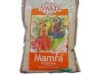 Mamra 14oz- Indian Grocery,indian puffed rice,USA