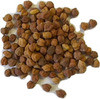 Kala Chana/black chickpeas 2lb-Indian Grocery,indian lentils,USA