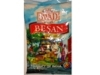 Gram Flour (Besan) Chickpea Flour-4lb- Indian Grocery,USA