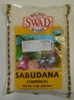 Sabudana (Sago, Tapioca) 2lb- Indian Grocery,indian food,USA