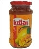 Kissan Mango Jam -500gms-Indian Grocery,indian spread,USA