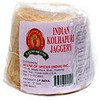 Lakshmi Jaggery - 2.2 lbs.- Indian Grocery,indian food,USA