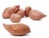 Fresh Yam 16oz-Indian-african vegetable.USA