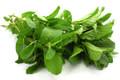 Fresh Mint (3.5oz)-Indian Grocery,Indian fresh herb culinaray Spice,USA