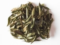 Dry Curry Leaves(1 oz)-Indian Grocery,indian herb,USA