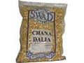 Dalia Split 14oz- Indian Grocery,dry nuts,USA