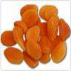 Apricot Dry  14oz- Indian Grocery,dry fruits,USA