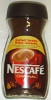 Nescafe Coffee Classic 50gms-Indian Grocery,USA