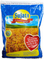 Stone milled whole wheat flour Traditionally ground 100% whole wheat atta 100% Whole wheat flour