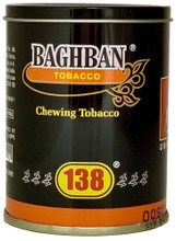 Baghban flavoured Chewing gutkha-50 gm