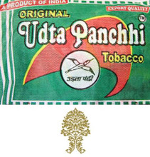 Udta Panchhi Delicious! Great Taste! Export Pack!