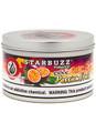 Starbuzz-Passion fruit 100gms