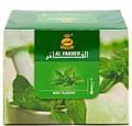 Al Fakher Shisha Tobacco 250g-Mint