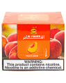 Al Fakher Shisha Tobacco 250g-Peach
