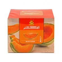 Al Fakher Shisha Tobacco 250g-Melon