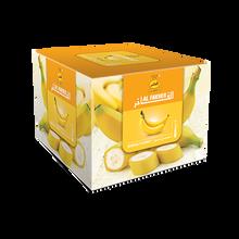 Al Fakher Shisha Tobacco 250g-Banana