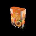 Al Fakher Shisha Tobacco 50g-Apricot