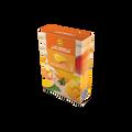 Al Fakher Shisha Tobacco 50g-Mango
