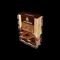 Al Fakher Shisha Tobacco 50g-Cinnamon