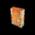 Al Fakher Shisha Tobacco 50g-Melon
