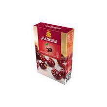 Al Fakher Shisha Tobacco 50g-Cherry