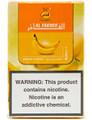 Al Fakher Shisha Tobacco 50g-Banana
