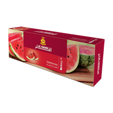 Al Fakher Shisha Tobacco 50g(10x50gms)-Watermelon