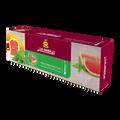 Al Fakher Shisha Tobacco 50g(10x50gms)-Grape with Mint