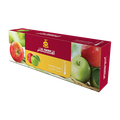 Al Fakher Shisha 50g(10x50gms)-Two Apples