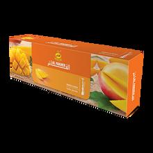 Al Fakher Shisha Tobacco 500g(10x50gms)-Mango