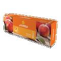 Al Fakher Shisha Tobacco 500g(10x50gms)-Peach