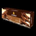 Al Fakher Shisha Tobacco 500g(10x50gms)-Cinnamon