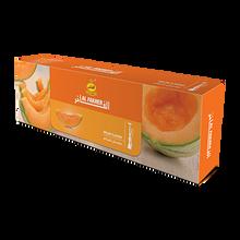 Al Fakher Shisha Tobacco 500g(10x50gms)-Melon