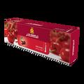 Al Fakher Shisha Tobacco 500g(10x50gms)-Cherry