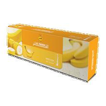 Al Fakher Shisha Tobacco 500g(10x50gms)-Banana
