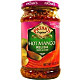 Patak's Hot Mango Chutney 340 grms(Pack of 2)-Indian Grocery,USA