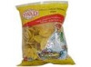 Banana chips- Indian Grocery,Namkeen,indian snacks,USA
