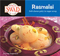 Swad Rasmalai- Indian Grocery,indian dessert,USA