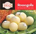 Swad Rasagulla-Indian Grocery,indian dessert,USA