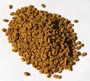 Fenugreek Seeds (Methi Seeds)7oz- Indian Grocery,Spice,Spice mix,USA