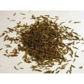 Black Cumin Seeds (Kala Jeera)7oz-Indian Grocery,Spice,Spice mix,USA