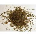 Black Cumin Seeds (Kala Jeera)7oz-Indian Grocery,Spice,Spice mix,USA