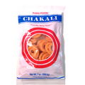 Vijaya Chukli 14oz- Indian Grocery,Namkeen,USA