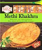 Methi Khakra- Indian Grocery,Namkeen,USA